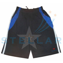 Mens Boxer Shorts Cotton Manufacturer