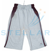 3/4 th Shorts for Men's