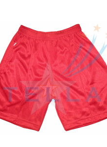 Polyester Shorts
