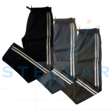sports track pants online india