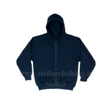 Wholesale Hoodies and Sweatshirts