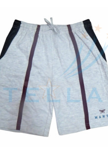casual shorts for cycling