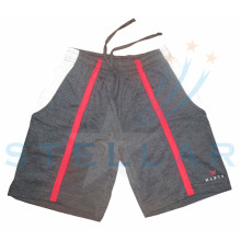 sports shorts online india