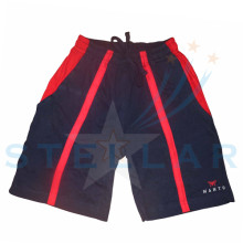 athletic shorts wholesale