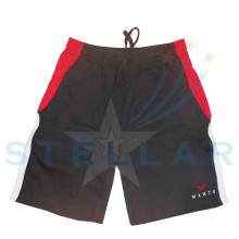 Cotton Shorts Wholesale