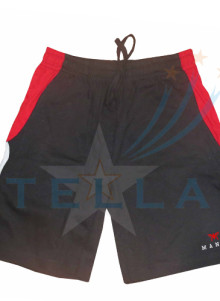Cotton Shorts Wholesale