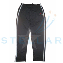 Mens Lower Pant Manufacturer