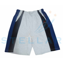 Cotton Shorts Manufacturer in India