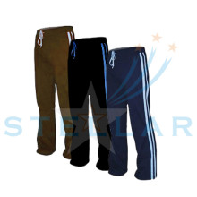Track Pants for Men's