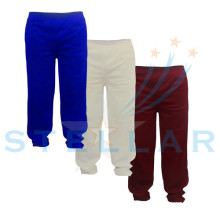 Stylish Track Pant Manufacturer