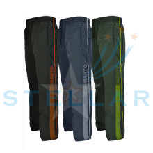 Wholesale Printed Track Pants
