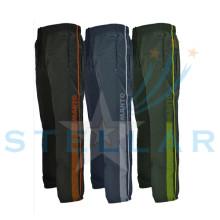Wholesale Printed Track Pants