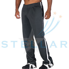 Mens Track Pant on Sale