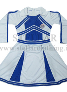 Girls Skirt School Uniforms