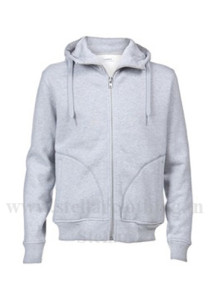 High Quality Zip Up Hoodies