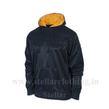 Raincoat Hoodies Manufacturer
