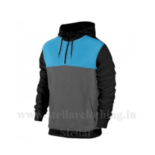 Casual Hoodies Manufacturer