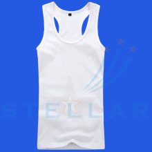 Vests for Men's