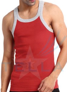 Mens Casual Vests for Sale