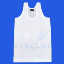 White Vests