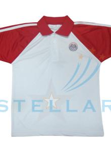 cheap school uniform suppliers, Boys School Uniforms